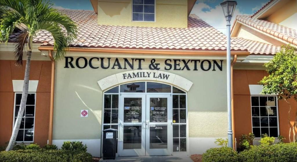 Rocuant & Sexton Family Law Estero